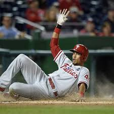 Aaron Altherr will be key Phillies player to watch next 2 months ...