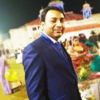 "400+ ""Abhishek Mathur"" profiles 