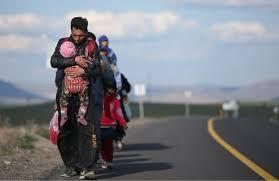 Αναζητούν καταλύματα στη Θεσπρωτία για τους πρόσφυγες/μετανάστες ...