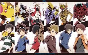 time 1680x1050 wallpaper anime