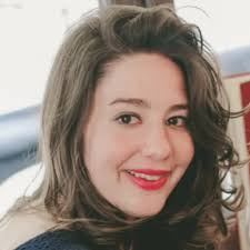 Mollie HAMILTON   PhD Student   University of Massachusetts Boston, MA    UMB   Department of Psychology