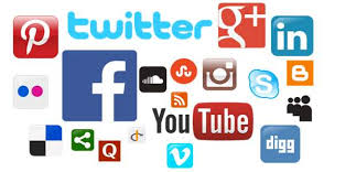 Why You Should Concentrate On One Social Media Platform -