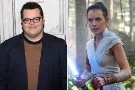 Star Wars: The Rise of Skywalker set visit spoiled movie for Josh ...