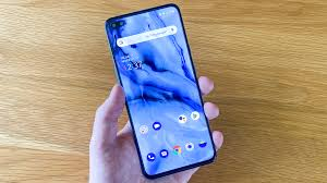 OnePlus Nord review | Tom's Guide