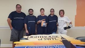 ITVantage, Inc. participated in a United... - United Way of Lee, Hendry,  Glades, and Okeechobee Counties | Facebook