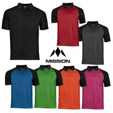 Image result for mission exos cool shirt