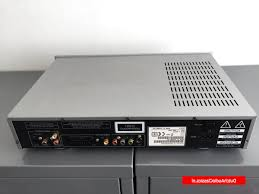 Philips Cd 960 usato in Italia