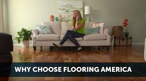 flooring in sugar land tx s