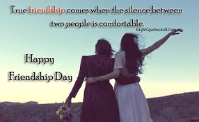 happy friendship day wishes quotes happy friendship day quotes %