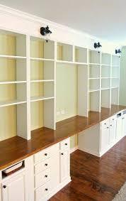 wall sets compact 45 lovely tv shelf