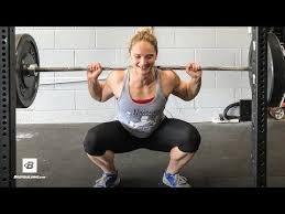 Beginner's Guide to Creating Your Own Training Program   Cassie Smith -  YouTube