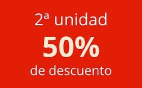 Xiaomi Distribuidor autorizado Sucre-Bolivia - Publicaciones ...