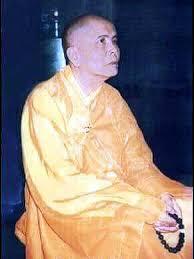 """Image result for Hòa thượng Thích Trí Quang viên tịch, thọ 96 tuổ"""""""