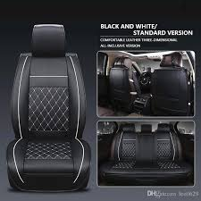 ford car seat cover for ford focus