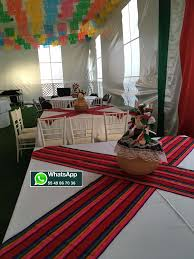 lienzo charro constituyentes eventos mexicanos – LIENZO CHARRO DE ...