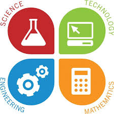 Image result for free stem icon