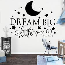 Wholesale One Piece Wall Decals Buy Cheap In Bulk From China Suppliers With Coupon Dhgate Com