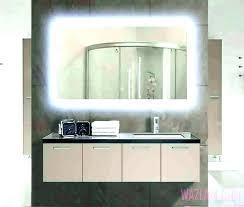 chrome framed mirror bethelhitchcock co