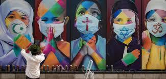 Coronavirus: religioni a confronto su gestione della pandemia