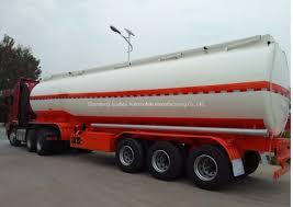 خدمات نقل وتوزيع المحروقات بأكملها 0533132917 في الرياض والدمام والاحساء Images?q=tbn%3AANd9GcRXf7tgwmu5MHZUobWXYplvJLsbF08o1VEvBQ&usqp=CAU