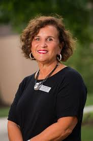 Dr. Dana Smith Appointed Director of the Middle School