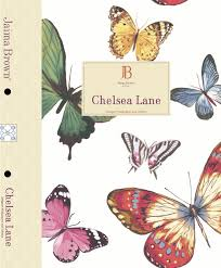 chelsea lane a new designer collection