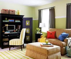 Setting Up A New Application For The Guest Room Game Room For The Kids Interior Design Ideas Ofdesign