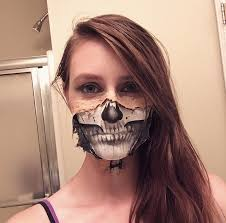 makeup special effects the