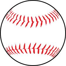 Pin De Xochil Meza En Bola De Baseball En 2020 Bola De Baseball