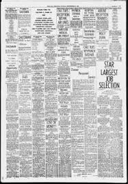 chicago tribune from chicago illinois