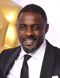 James Bond Author Calls Idris Elba 'Too Street' To Play Bond | Time