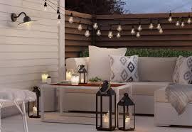 22 garden lighting ideas to brighten up