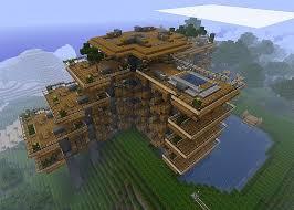 minecraft map minecraft hillside manor