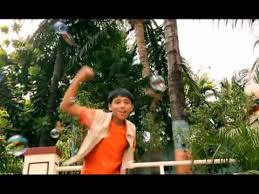 IPL KIDS - Garden Promo - YouTube
