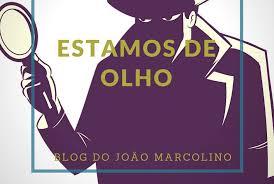 """Grande líder"""" já mandou matar um radialista. - Blog do João Marcolino"""