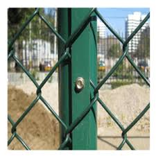 4 Chain Link Fence 4 Chain Link Fence Suppliers And Manufacturers At Alibaba Com