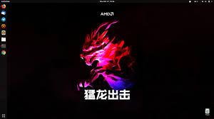 amd nix desktop and wallpaper cialu net