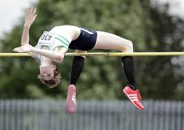 Abby leaps to top of UK rankings | Pontefract and Castleford Express
