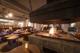 home dreifuss fireplaces