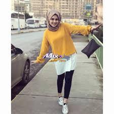 رمزيات نساء محجبات لشاشة الجوال 2020 خلفيات بنات محجبات