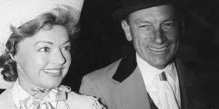 Wanda McKay and Hoagy Carmichael - Dating, Gossip, News, Photos