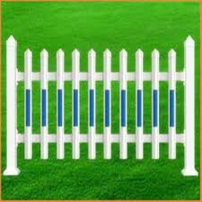 China Cheap Price Small Plastic Garden Fence Decorative Lt 146 China Garden Fence And Garden Fencing Price