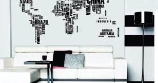Vinyl Walls For Patio Stickers Paris Custom Chichester Art Decals Sheets Avengers And Doors Vamosrayos