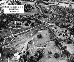 October 22, 1962 – President Kennedy Announces His Decision to Blockade  Cuba During the Cuban Missile Crisis | Legal Legacy