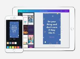online facebook story maker design a custom facebook story