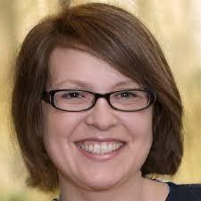 Abigail Robinson, Author at Latest News on Cannabidiol and ...