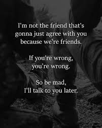 friendship quotes positive motivational quotes on instagram
