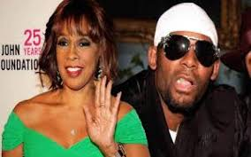 News 9 Kenya : R Kelly back in jail for neglecting children