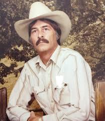 Byron Sanders Obituary - Houston, TX