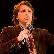 Milton Jones Biography - Affair ...